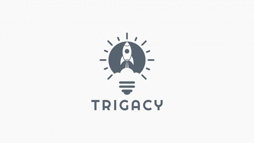 Introducing Trigacy V2: Here's What We've Changed